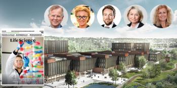 Forside bilag Oslo Life Science