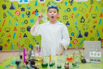 bioteknologiraadet_istock_770