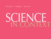 science-in-context170
