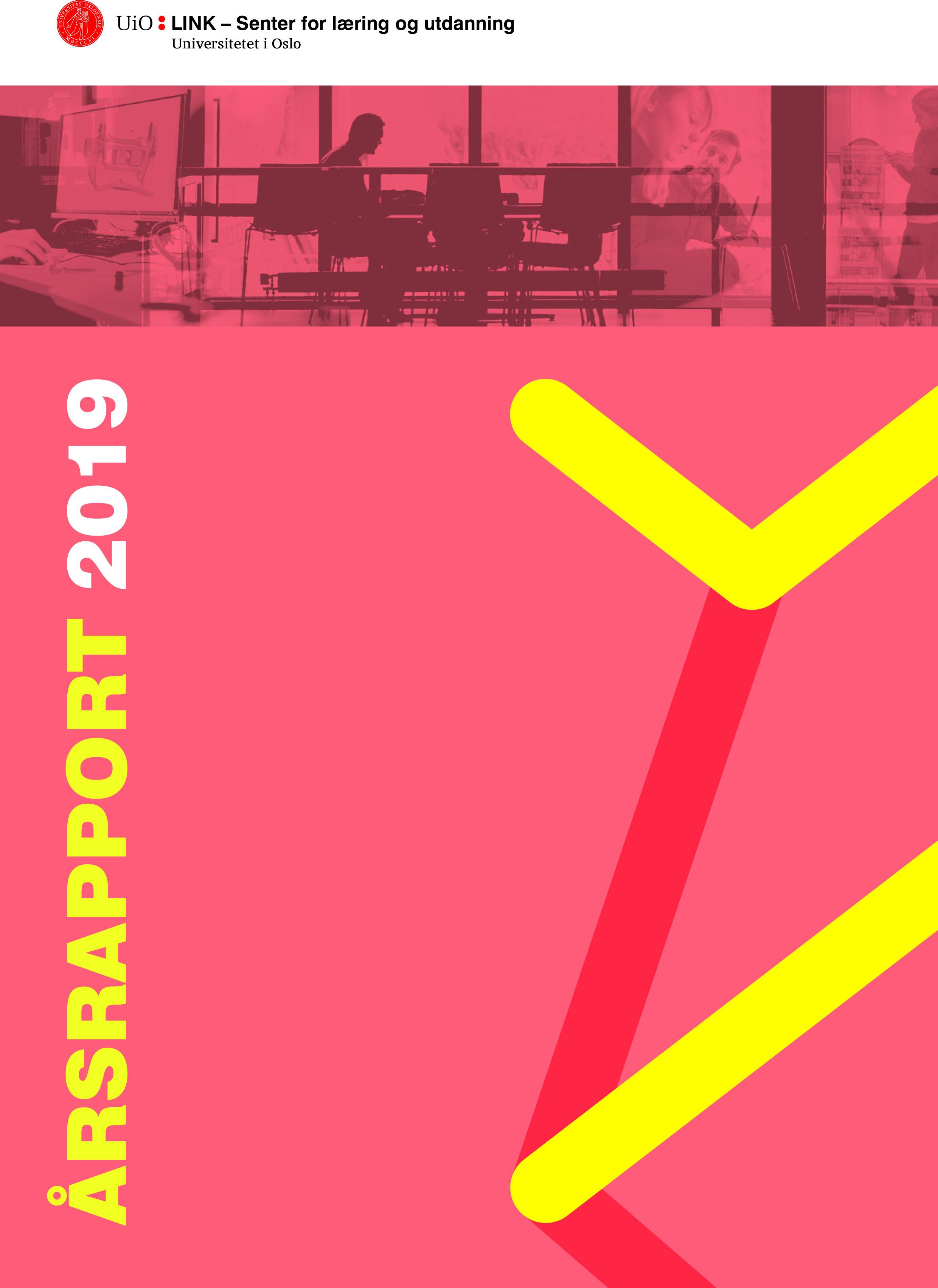 Bildet kan inneholde: gul, rød, tekst, linje, oransje.