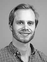 Bilde av Mikkel Kornberg Skjeflo
