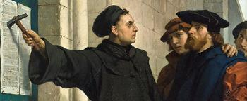 luther95theses-crop-507
