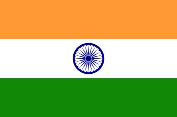Bildet kan inneholde: Flagg, Grønn, Logo, Font, Sirkel.