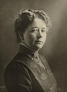 kvinner første verdenskrig