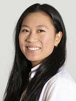 Picture of Thao Elizabeth Nguyen