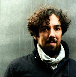 Carlos Vara Sanchez