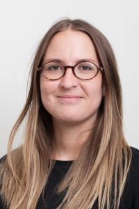Maria Witek