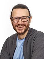 Alejandro Blenkmann