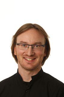 alexander refsum jensenius ritmo centre for interdisciplinary