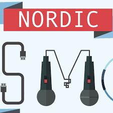 NordicSMC logo