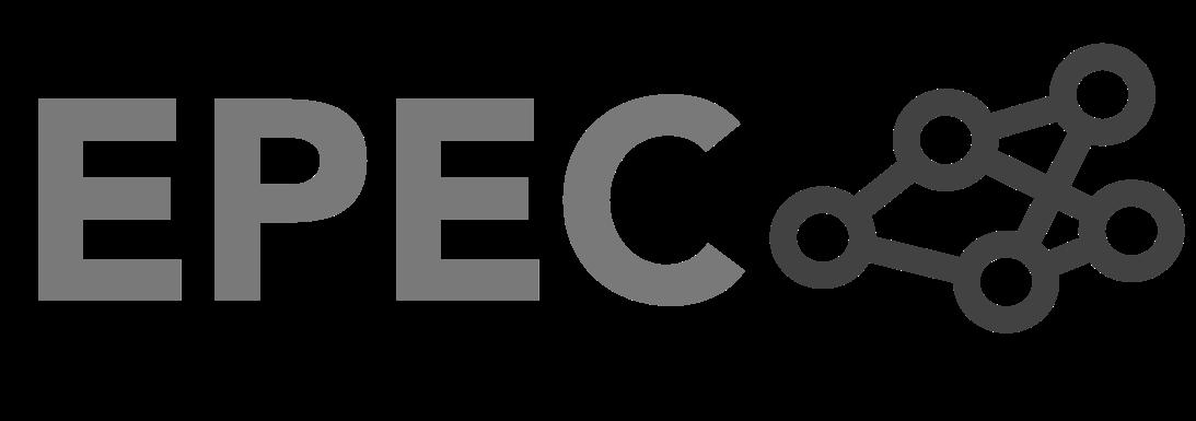 epec-logo-72dpi