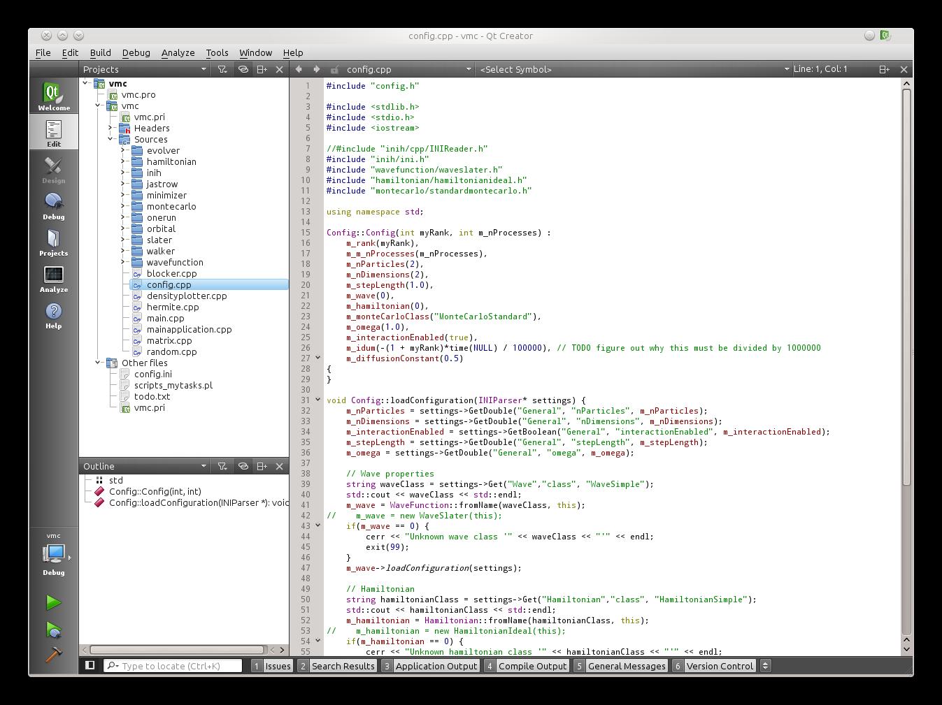build qt 32 bit build