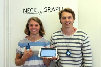 neck-graph