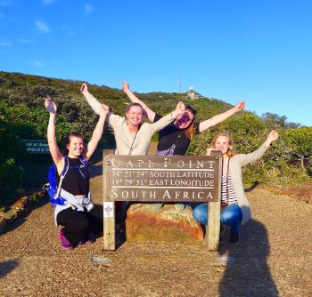bilde-cape-point-blogg-2