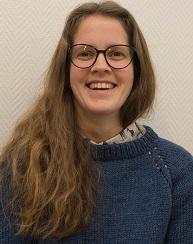 Kristin Kvadsheim