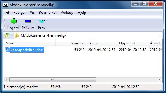 lage portable cv fil